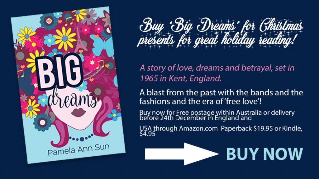 http://pamelaannsun.com/buy-the-book-big-dreams/
